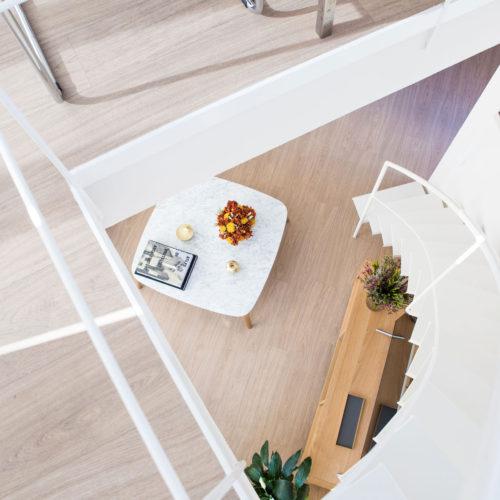 blat-tatay-arquitectos_arquitectura_architecture_estudio_studio_diseño_design_proyecto_project_atic_atico_interior_valencia_11