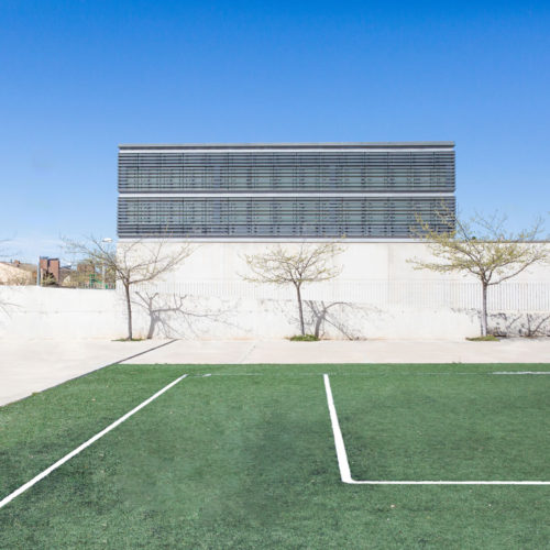 blat-tatay-arquitectos_arquitectura_architecture_diseño_design_proyecto_project_building_pabellon-deportivo_sports-hall_fontantars_11