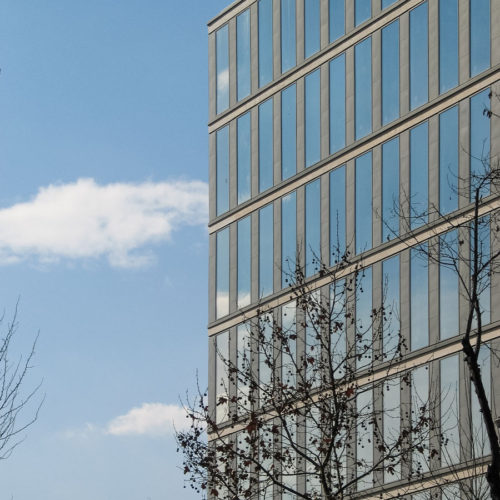 blat-tatay-arquitectos_arquitectura_architecture_estudio_studio_diseño_design_proyecto_project_building-once-barcelona_
