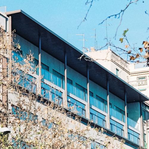 blat-tatay-arquitectos_arquitectura_architecture_estudio_studio_diseño_design_proyecto_project_building-once-valencia_13
