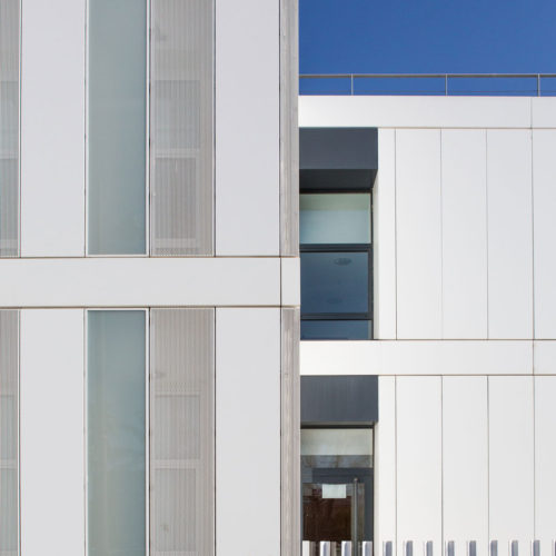 blat-tatay-arquitectos_arquitectura_architecture_estudio_studio_diseño_design_proyecto_project_building_centro-de-especialidades_specialty-center_xirivella_04