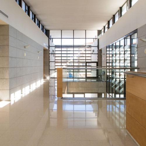 blat-tatay-arquitectos_arquitectura_architecture_estudio_studio_diseño_design_proyecto_project_building_centro-de-salud_medical-specialty-center_pobla-llarga_14