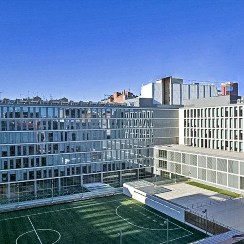 blat-tatay-arquitectos_arquitectura_architecture_estudio_studio_diseño_design_proyecto_project_building_educational-resource-center_barcelona_07