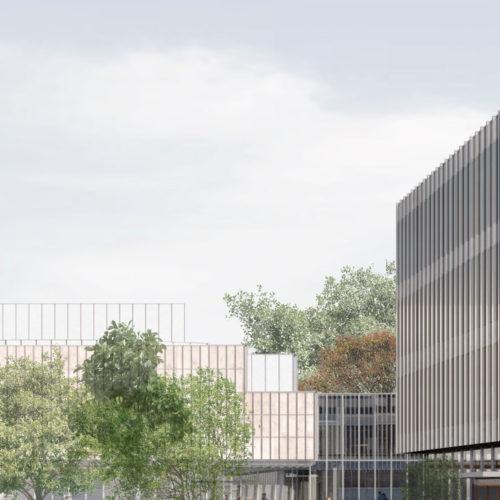 blat-tatay-arquitectos_arquitectura_architecture_estudio_studio_diseño_design_proyecto_project_building_render_once-madrid_05
