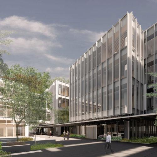 blat-tatay-arquitectos_arquitectura_architecture_estudio_studio_diseño_design_proyecto_project_building_render_once-madrid_07