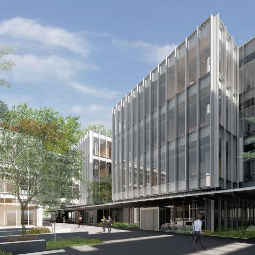 blat-tatay-arquitectos_arquitectura_architecture_estudio_studio_diseño_design_proyecto_project_building_render_once-madrid_08