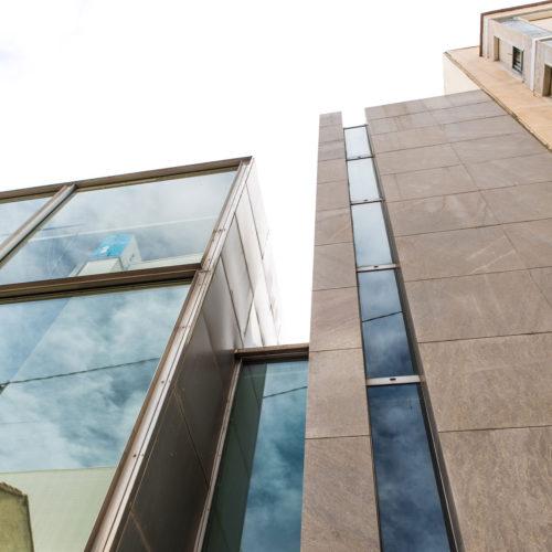 blat-tatay-arquitectos_arquitectura_architecture_proyecto_project_building_edificio_administrative_sagunto_02