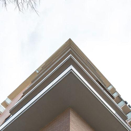 blat-tatay-arquitectos_arquitectura_architecture_proyecto_project_building_edificio_residencial_housing_valencia_06