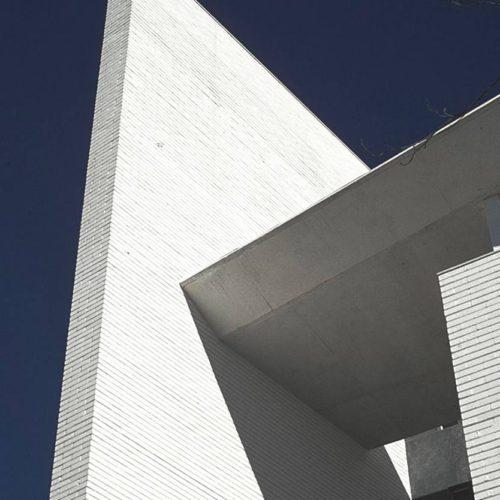 blat-tatay-arquitectos_arquitectura_architecture_estudio_studio_diseño_design_proyecto_project_building_centro-de-salud_Xirivella_03